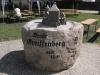 greiffenberg_0