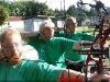 compoundteam-freiluft-2013