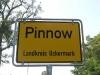 pinnow