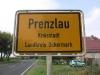 prenzlau
