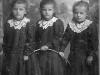 kinderspiel-1916